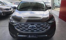 Ford Edge 2019 4×2