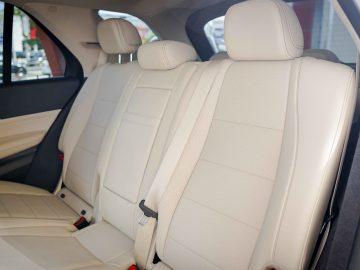 Mercedes-Benz Clase GLE 350 4Matic 2020